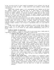 Etologie - Pagina 5