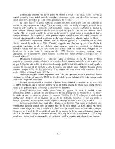 Homeostazie - Pagina 3