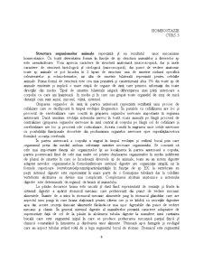 Homeostazie - Pagina 4