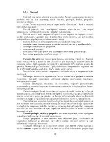 Bazele Ingineriei Mediului - Pagina 5