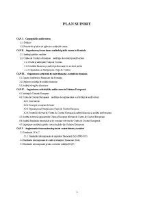 Audit Extern - Pagina 2