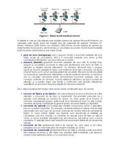 Rețele de Calculatoare - Pagina 3