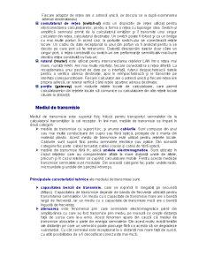 Rețele de Calculatoare - Pagina 5
