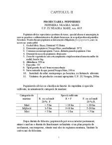 Silvicultura - Pagina 5