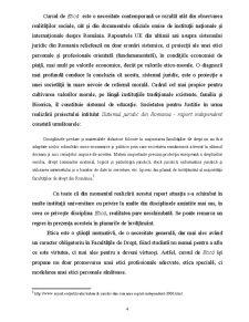 Etică Juridică - Pagina 4