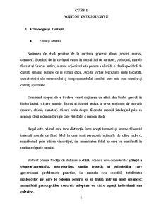 Etică Juridică - Pagina 5