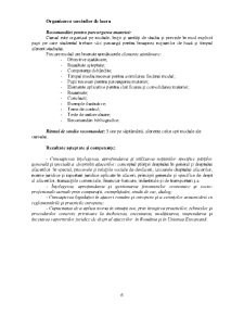 Dreptul Afacerilor - Pagina 2