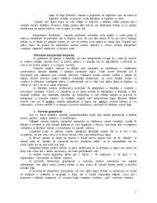 TGD Curs - Norma Juridica - Pagina 2