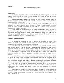 TGD Curs - Norma Juridica - Pagina 5
