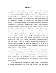 Magazinul Cora Pantelimon - Pagina 3