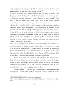 Magazinul Cora Pantelimon - Pagina 5