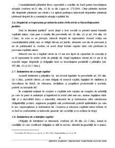 Obligatiile Parintilor Fata de Copii - Pagina 4