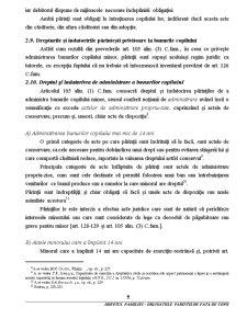 Obligatiile Parintilor Fata de Copii - Pagina 5