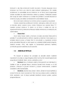 Avortul la Animale - Pagina 4
