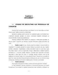 Avortul la Animale Domestice - Pagina 3