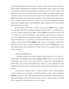 Istoria Gândirii Juridice Europene - Pagina 4
