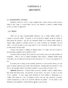 Bolile Chirurgicale ale Pielii la Animale - Pagina 3