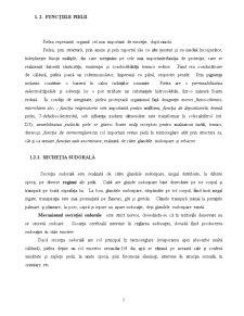 Bolile Chirurgicale ale Pielii la Animale - Pagina 5