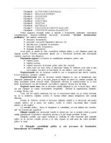 Contabilitate Bugetara - Pagina 4
