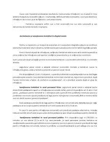 Drept Penal II - Pagina 2