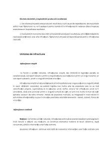 Drept Penal II - Pagina 4