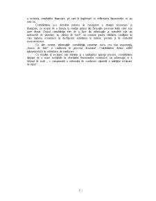 Controlul de Gestiune și Controlul Gestionar - Pagina 5