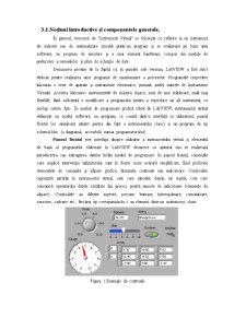 Notiuni Introductive si Prezentare Labview - Pagina 1