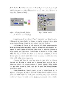 Notiuni Introductive si Prezentare Labview - Pagina 3