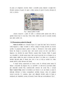 Notiuni Introductive si Prezentare Labview - Pagina 4
