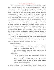 Argumentare și Metodologie - Pagina 3