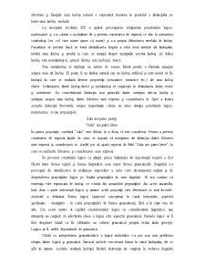 Argumentare și Metodologie - Pagina 5