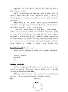 Kinetoterapia in Bronsita Cronica - Pagina 4
