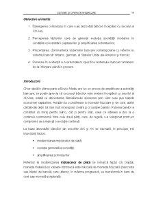 Sisteme si Operatiuni Bancare - Capitolul 2 - Pagina 2