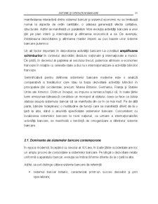 Sisteme si Operatiuni Bancare - Capitolul 2 - Pagina 4