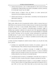 Sisteme si Operatiuni Bancare - Capitolul 2 - Pagina 5