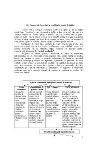 Elemente Fundamentale ale Contabilității de Gestiune - Pagina 3