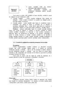 Elemente Fundamentale ale Contabilității de Gestiune - Pagina 5