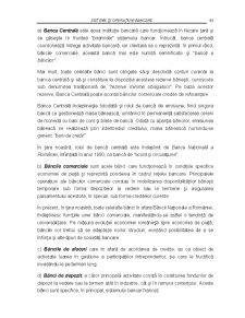 Sisteme si Operatiuni Bancare - Capitolul 3 - Pagina 3