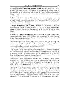 Sisteme si Operatiuni Bancare - Capitolul 3 - Pagina 4