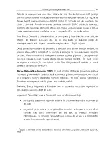Sisteme si Operatiuni Bancare - Capitolul 3 - Pagina 5