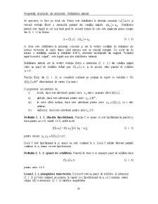 Sisteme - Pagina 2
