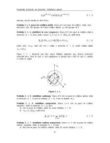 Sisteme - Pagina 3