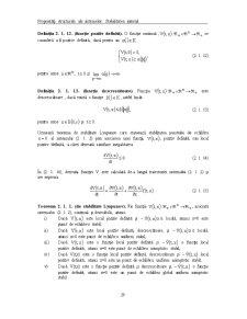 Sisteme - Pagina 5