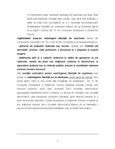 Dreptul Comunicării - Pagina 3