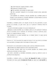 Dreptul Comunicării - Pagina 5
