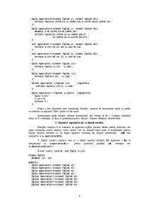 Supraîncărcarea Operatorilor - Pagina 4
