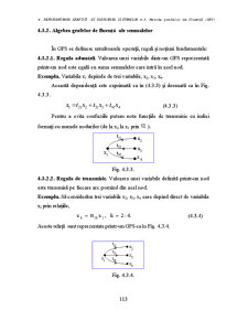 Reprezentarea Grafica  si Reducerea Sistemelor - Pagina 4