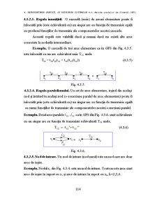 Reprezentarea Grafica  si Reducerea Sistemelor - Pagina 5