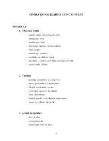 Moartea - Cate Comunitati, Atatea Abordari - Pagina 4