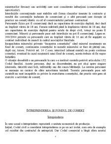 Dreptul Afacerilor - Pagina 4